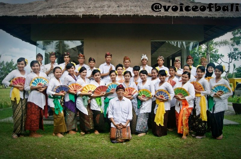 voice-of-bali